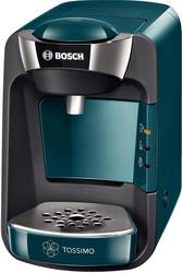 лучшая цена Кофемашина капсульная Bosch Tassimo TAS 3205 Sunny