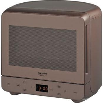 Микроволновая печь - СВЧ Hotpoint-Ariston MWHA 13321 CAC цены