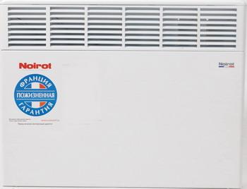 Конвектор Noirot CNX-4 1500 W конвектор noirot cnx 4 1500вт белый