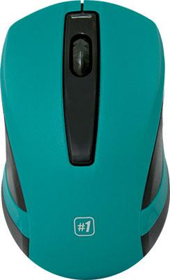 Мышь Defender MM-605 (52607) цена и фото