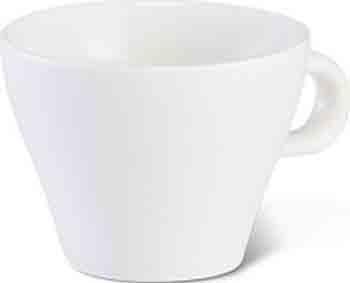 Чашка для капучино Tescoma ALL FIT ONE 387542 чашка для эспрессо tescoma all fit one 387540