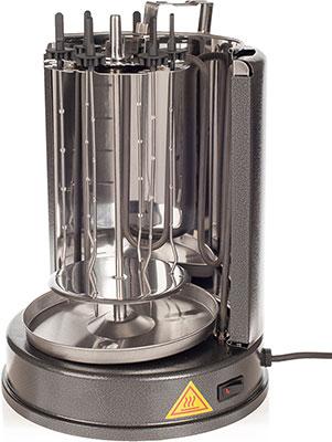 Электрошашлычница Kitfort КТ-1404 недорого