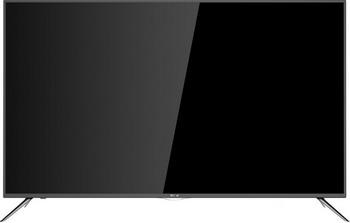 4K (UHD) телевизор Haier LE 55 K 6500 U цена и фото