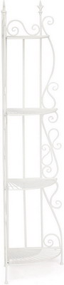 Этажерка Tetchair Secret De Maison 001 (butter white) 10653 этажерка tetchair secret de maison 004 черный 9977