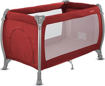 Картинка для Манеж-кровать Inglesina