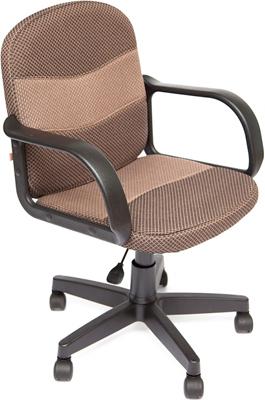 Офисное кресло Tetchair BAGGI (ткань бежевый 12) цена