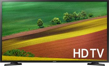 Фото - LED телевизор Samsung UE-32 N 4000 AUXRU led телевизор samsung ue 24n4500auxru