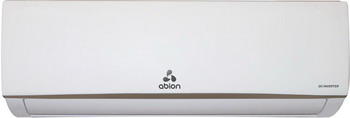 Сплит-система Abion ASH-C 128 DC/ARH-C 128 DC