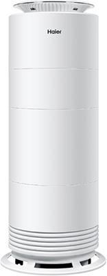 Воздухоочиститель Haier, HJS 20 U/AM1, Китай  - купить со скидкой
