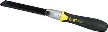 Мини-ножовка Stanley ''FatMax'' 0-20-220