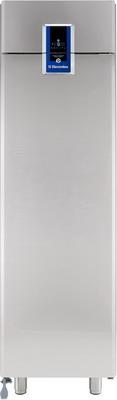 Морозильник Electrolux Proff 691248 встраиваемое кофейное оборудование electrolux ebc 54524 oz
