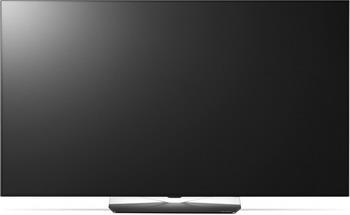 Фото - OLED телевизор LG 55 B8SLB кроссовки мужские patrol цвет черный 557 100t 19s 8 1 размер 41