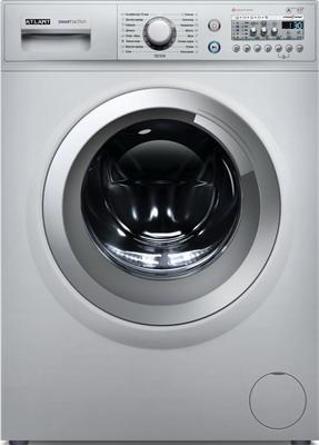 Стиральная машина ATLANT СМА-70 С 1010-08 стиральная машина atlant сма 70 у 109 00