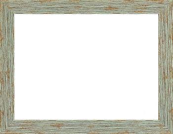 Багетная рама Белоснежка 2278-BB Sally (серый) рама белоснежка paula 2024 bb