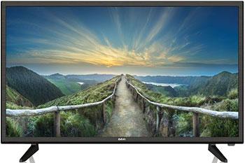 Фото - LED телевизор BBK 32LEM-1089/T2C черный bbk 24lem 1063 t2c 24 черный