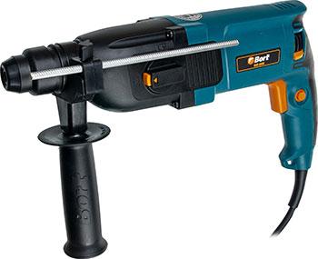 Перфоратор Bort BHD-900 N(800 N) 93724054