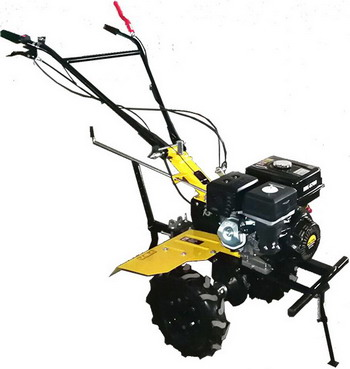 Сельскохозяйственная машина Huter МК-9500 (МК-6700)