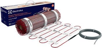 Теплый пол Electrolux EEFM 2-150-1 5 (комплект теплого пола) цена и фото
