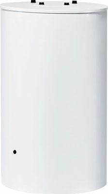 лучшая цена Бойлер косвенного нагрева Bosch WSTB 200