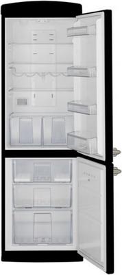 Двухкамерный холодильник Schaub Lorenz SLUS 335 S2 двухкамерный холодильник schaub lorenz slus 335 w4m