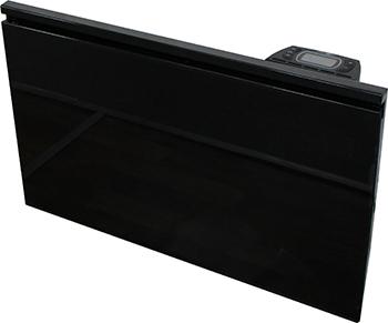 лучшая цена Конвектор Теплофон Binar 1 5 кВт (220В)