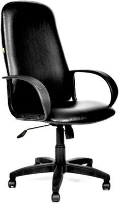 Офисное кресло Chairman 279 к.з.черный