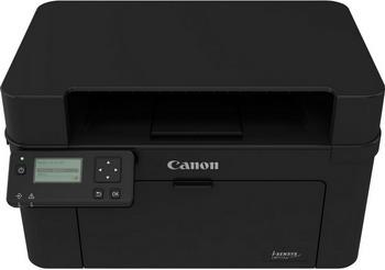 Принтер Canon i-Sensys LBP 113 w