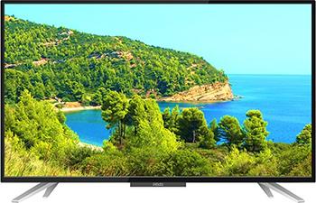 4K (UHD) телевизор Polar
