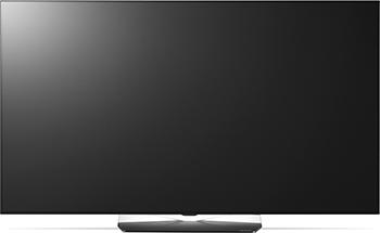Фото - OLED телевизор LG 65 B8S кроссовки мужские patrol цвет черный 557 100t 19s 8 1 размер 41