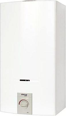 Газовый водонагреватель Neva 5514