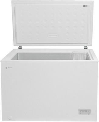 лучшая цена Морозильный ларь DeLuxe DX 320 CFW