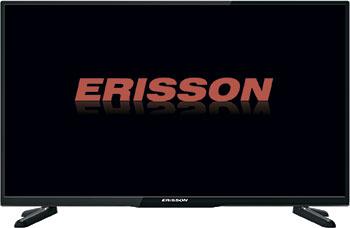 LED телевизор Erisson 20 LES 80 T2 tv erisson 32 les 85t2