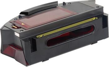 Пылесборник iRobot для Roomba 980 4482326 irobot roomba 700 series silver handle 760 761 770 771 780 790 765 gray