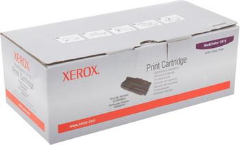 Фото - Картридж Xerox 013 R 00625 Чёрный continenta разделочная доска для хлеба 37х25х1 6 см оливковое дерево 013 040701 035 continenta
