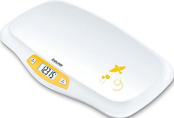 Детские электронные весы Beurer.