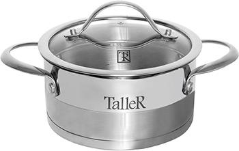 Кастрюля TalleR TR-7141 sela jr 214 855 7141