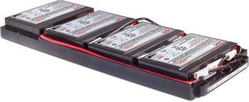Батарея для ИБП APC RBC34