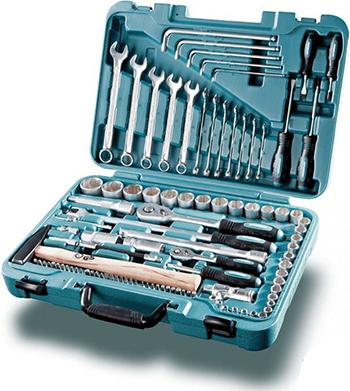 Набор инструментов разного назначения Hyundai K 101 (101 предмет) zhang guang 101 101 120ml