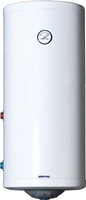 Водонагреватель накопительный Metalac COMBI PRO WL 150 (левое подключение) биметаллический радиатор rifar рифар b 500 нп 10 сек лев кол во секций 10 мощность вт 2040 подключение левое