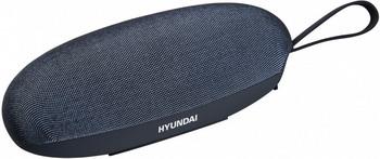 Портативная акустика Hyundai H-PAC260