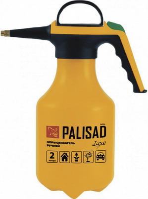 Опрыскиватель Palisad 64739 опрыскиватель бензиновый maruyama ms0735w