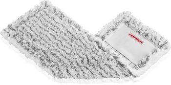 Насадка для швабры Leifheit Classic для влажной уборки фото