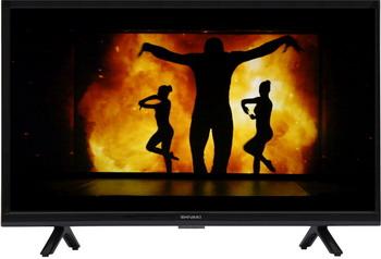 Фото - LED телевизор Shivaki STV-24LED26 led телевизор shivaki stv 24led22w