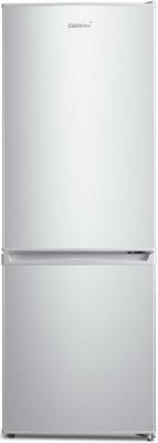 Двухкамерный холодильник Comfee RCB232LS1R