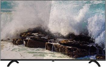 Фото - LED телевизор Harper 43F720T led телевизор harper 43 f 660 ts