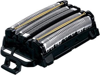 Сменная сетка для электробритвы Panasonic WES9177Y1361