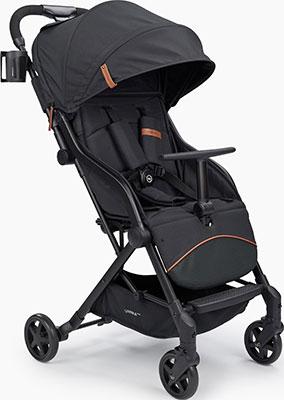 Фото - Коляска прогулочная Happy Baby UMMA PRO прогулочная коляска happy baby umma pro coral