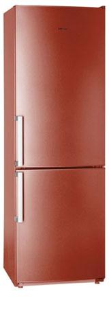 Двухкамерный холодильник ATLANT ХМ 4425-030 N