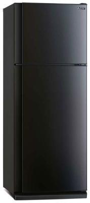 Двухкамерный холодильник Mitsubishi Electric MR-FR 51 H-SB-R фото