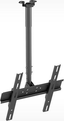 цена на Кронштейн для телевизоров Holder PR-101-B черный